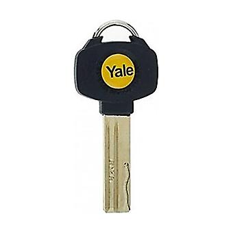 Yale Yale AS Platinum 3 Star Additional Key (Keyed To Differ)
