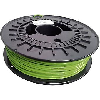 Filament German RepRap 100007 PLA 3 mm