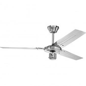 Ventilateur AEG plafond 122 cm D-VL 5666