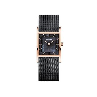 Bering ladies watches classic collection 10426-166-S