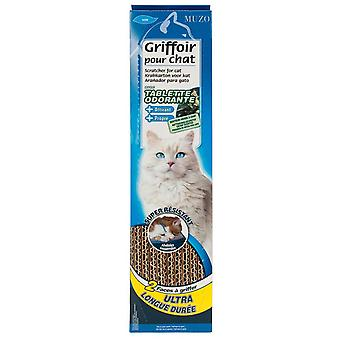 Agrobiothers Scratching Pads For Cats (Koty , Zabawki , Drapaki)