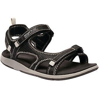 Regatta Womens/Ladies Ad-Flo Lightweight Adjustable Strap Sandals