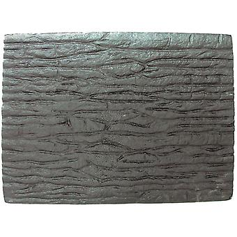 Ica Reptiselva Relief Rock Lisa Background (Reptiles , Decoration , Caves & Rocks)