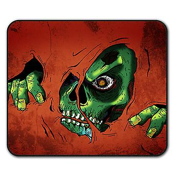 Join The Crowd  Non-Slip Mouse Mat Pad 24cm x 20cm | Wellcoda