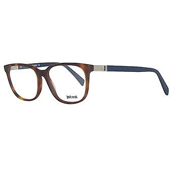 Just Cavalli sunglasses mens Brown