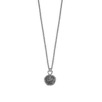 ESPRIT коллекция дамы ожерелье ELYSUM день и ночь ELNL91692A420