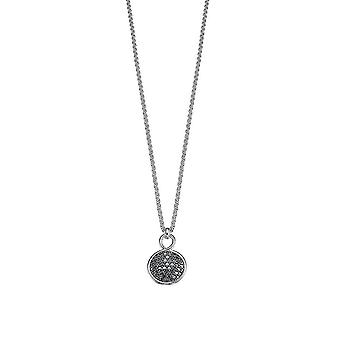ESPRIT collection ladies necklace ELYSUM DAY & NIGHT ELNL91692A420