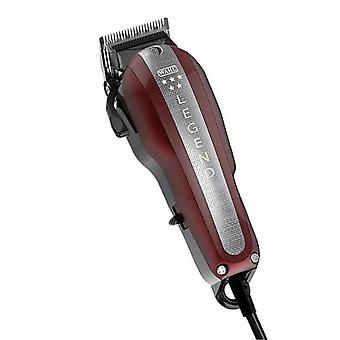 Wahl Wahl Legend Clipper