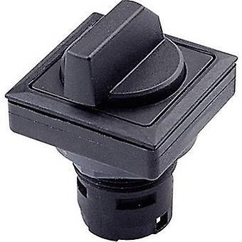 Selector Black 2 x 40 ° Schlegel OKTRON OKJSTB 1 pc(s)