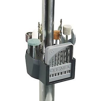 Dremel 220 Workstation Combined Drill Press and Tool Holder