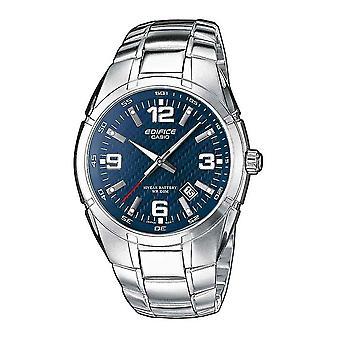 Casio Mens Watch Edifice EF-125D-2AVEF