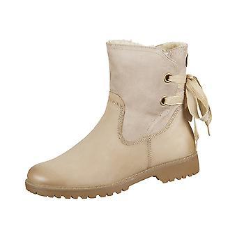 Tamaris 12644521375   women shoes