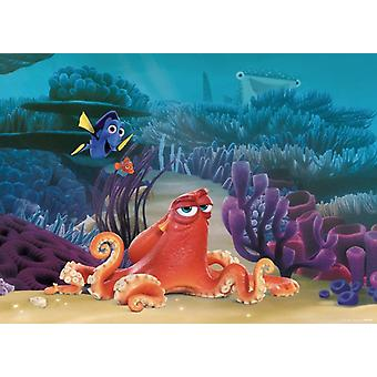 Looking for Nursery Decoration Disney Dory Maxi Poster