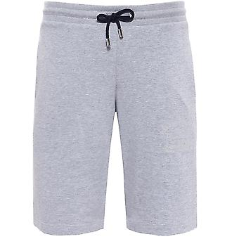 Paul and Shark Shark Fit Jersey Cotton Shorts