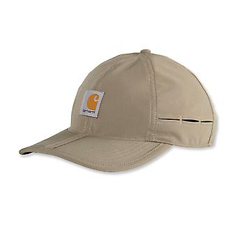 Carhartt men's Cap force extreme angler Packable