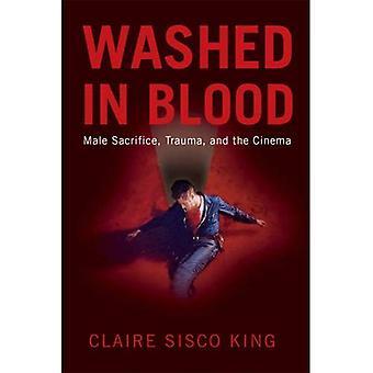 Lavados en la sangre