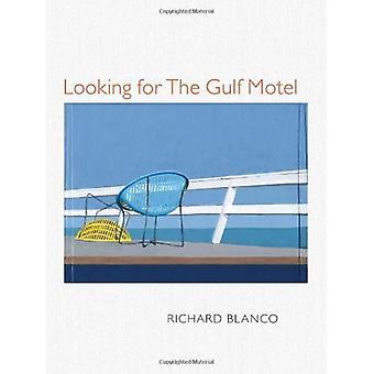 Letar du efter Gulf motellet (Pitt poesi)