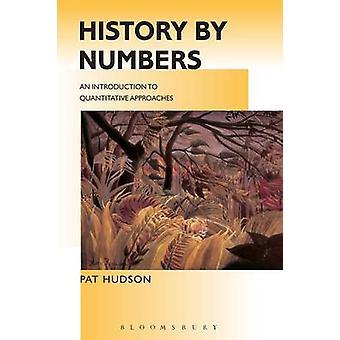 التاريخ بالأرقام حسب هدسون & بات