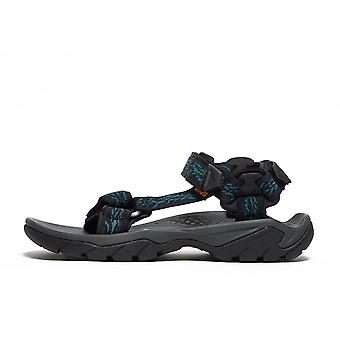 Teva Terra Fi 5 Universal Men's Walking Sandals