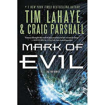 Marca do mal por LaHaye & Tim