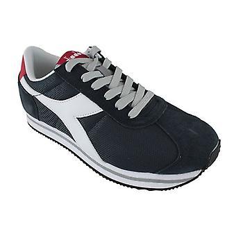 Diadora Shoes Casual Diadora Vega 60058 0000152138_0