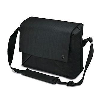 Dicota code messenger notebook bag 13