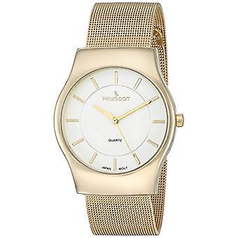 Peugeot Watch Man Ref. 1002G