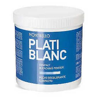 Montibel·lo Bleaching Platiblanc 500 Grs (Woman , Hair Care , Hair dyes , Accessories)