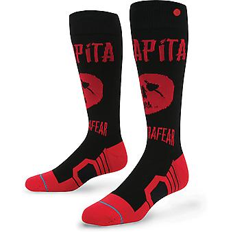 Ultrafear Snow Socks