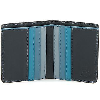 Smokey Grey Mywalit Standard Wallet