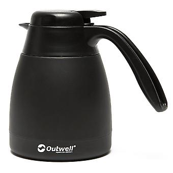 OUTWELL 0.6L Aden Vacuum Flask