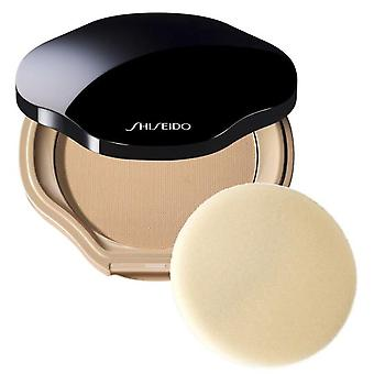 Shiseido Sheer Perfect Compact I40 (Mujer , Maquillaje , Rostro , Polvos de maquillaje)