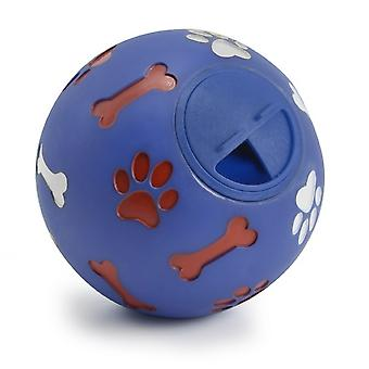 Ancol Pet Products Dog Treat And Activity Ball