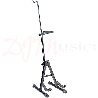Stagg Foldable Violin Stand