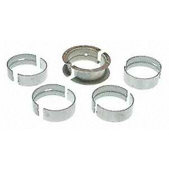 Clevite MS-1948P-20 Engine Crankshaft Main Bearing Set