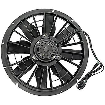 Dorman 620-774 Radiator Fan forsamling