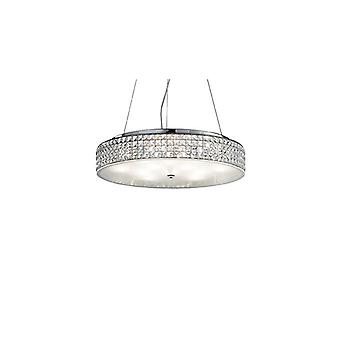 Roma Large Pendant - Ideal Lux 93062