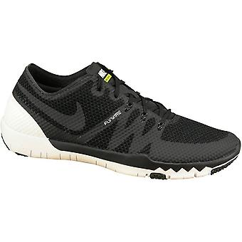 Nike Free Trainer 30 V3 705270001 runing all year men shoes
