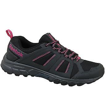 Reebok Dxride confort RS 30 M45552 universal todos los zapatos de las mujeres año