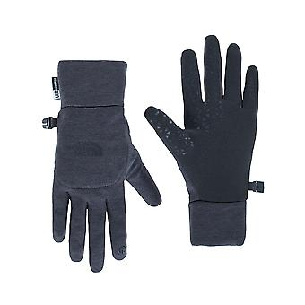 The North Face Ladies Etip Glove
