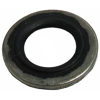 Pentair Sta-Rite C43-46 Stat-O-Seal Washer for Pool & Spa Commercial Pump