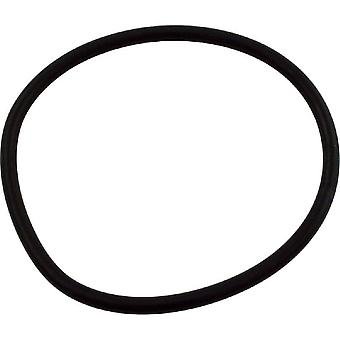 Waterway 805-0435 Clearwater Sand Filter Collar O-Ring