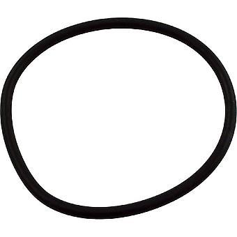 Droga wodna 805-0435 Clearwater filtr piaskowy kołnierz O-Ring