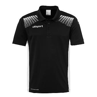 Uhlsport polo shirt GOAL