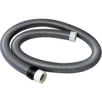 Tubo flessibile di Menalux 900256292 Vacuum cleaner
