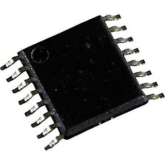 Voltage regulator - DC/DC voltage regulator Linear Technology LT3435IFE#PBF TS
