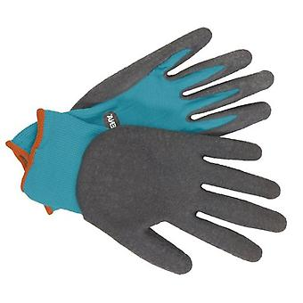 Gardena Gloves For Planting And Working The Land Gardena Size 7 / S