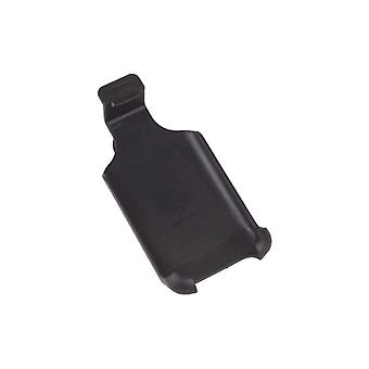 Wireless Solutions Swivel Belt Clip Holster for Motorola W755 - Black