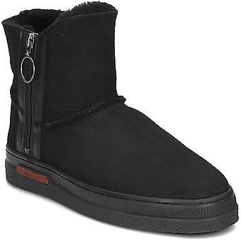 Gant 17543824G 00 kvinder sko
