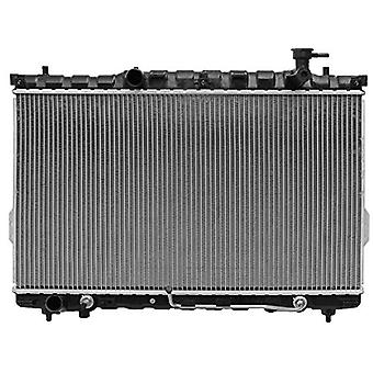 OSC Cooling Products 2759 New Radiator